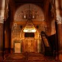 Ramadan 1433 r