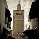 Ramadan 1433 de 4