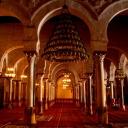 Ramadan 1433 d