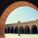 Ramadan 1433 de 15