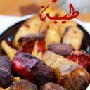 1 Как приготовить фаршированные перцы Hahih