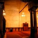 2 Okba Ibn Nefaa Mosque, Kairouane Ramadan 1432