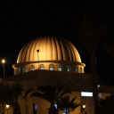 2 Sidi Lakhmi Mosque, Sfax,   Ramadan 1432