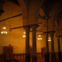 2 Okba Ibn Nefaa Mosque, Kairouane Ramadan 1432 a