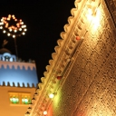 2 Big Mosque, Sakiet Ezzite, Sfax   Ramadan 1432