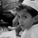 2 Ramadan 1432 u