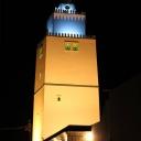 2 Big Mosque, Sakiet Ezzit, Sfax   Ramadan 1432