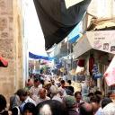 2 Boushwisha Traditional Market, Sfax   Ramadan 1432