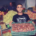 In the Market 3