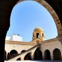 Hello Sousse, Tunisia 20