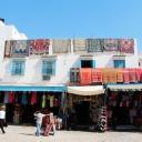 Hello Sousse, Tunisia 19