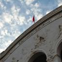Tunis, Tunisia 8
