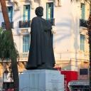 Tunis, Tunisia 9
