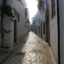 Tunis, Tunisia 4