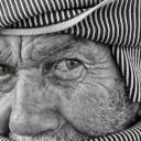 Hello Tunisians 6