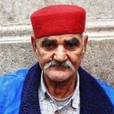Hello Tunisians 3