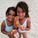 Hello Tunisians 9