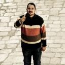 Hello Tunisians 8