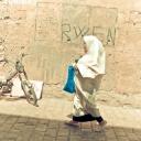 Hello Tunisians 5
