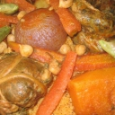 couscous 1