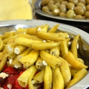 Cuisine Tunisienne 6a