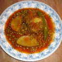 cuisine of Tunisia_n