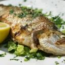Cuisine Tunisienne 6g