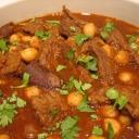 Cuisine Tunisienne 6k