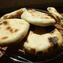 Тунисский Хлеб