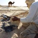 Cuisine Tunisienne 6j