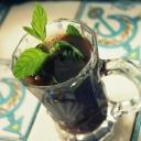 Tunisian Tea_3