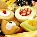 Эти прекрасные фрукты
