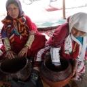Фестиваль традиционной тунисской кухни 1