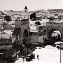 Tunis bab el khadhra