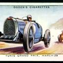 Tunis Grand prix 1931 k