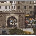 Tunis 3s