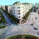 Tunis de