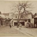 Tunis 1890