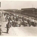 Tunis Grand prix 29 mars 1931