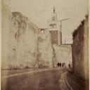 Tunis 1890 qw
