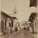 Tunis 5s