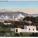 Tunis f