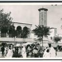 Tunis df