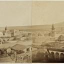 Tunis 6s