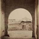 Tunis 1890 s