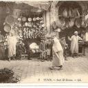 Tunis l
