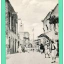 TUNIS hc