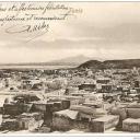 TUNIS bg