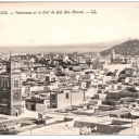 TUNIS bl