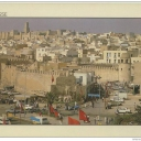 old SOUSSE